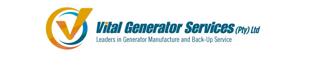 Vital Generator Services